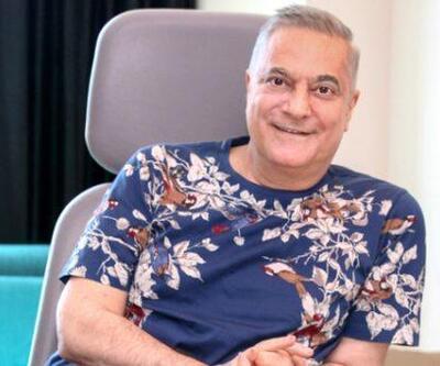 Mehmet Ali Erbil'in sağlık durumu (SON) Mehmet Ali Erbil'den üzen haber