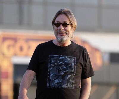 Kulüpler Birliği'nin yeni başkanı Mehmet Sepil