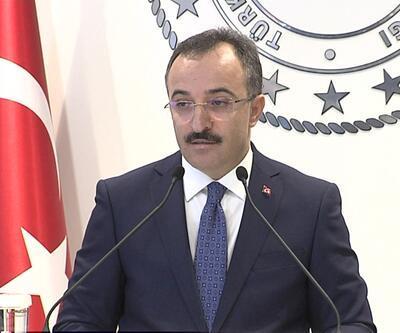 Interpol'den taleplere ret
