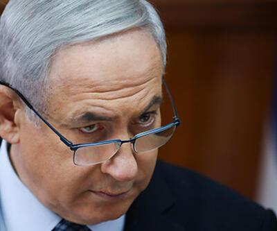 İsrail'de koalisyon çıkmazı! Hedefte Netanyahu var