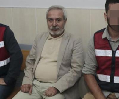 HDP'li eski Büyükşehir Belediye Başkanı Mızraklı hakkında 15 yıla kadar hapis istemi