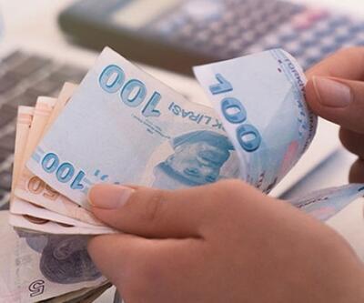 Vergi, harç ve cezalarda 2020 tarifesi: İşte olası ücretler
