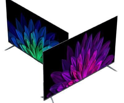 Xiaomi, yeni akıllı TV modelleri ile karşımızda! İşte fiyatları