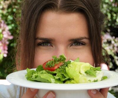 Beynini doğru besle, mutlu ol