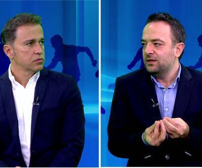 Fenerbahçe ile Galatasaray arasında kurgu polemiği! Cem Yılmaz ve Uğur Meleke yorumladı