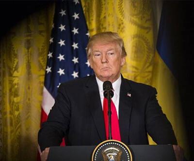 Trump için geri sayım başladı: Kamuya açık 'azil'