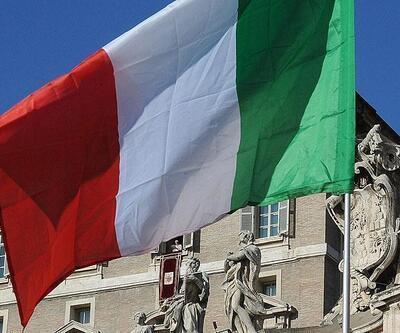 İtalya'dan Libya'ya yeşil ışık