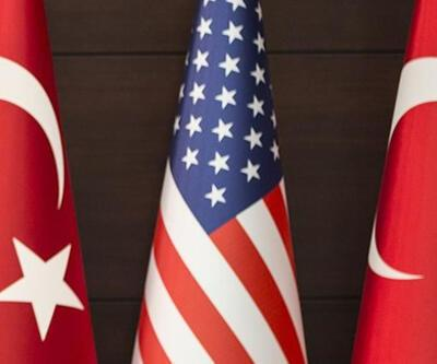 ABD'nin Suriye Özel Temsilcisi Jeffrrey Ankara'ya geliyor