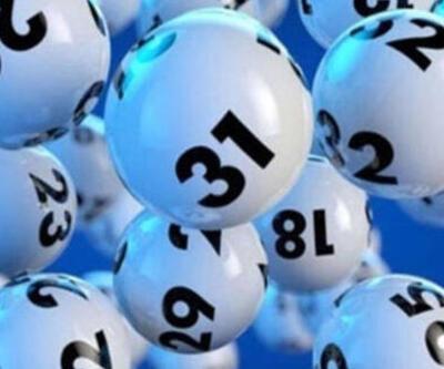 Şans Topu sonuçları açıklandı! İşte kazanan numaralar
