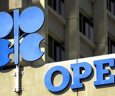 Suudi Arabistan OPEC'e kısıntılara uyum çağrısı yapacak