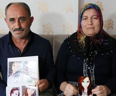 Canına kıyan Zehra'nın ailesini isyan ettiren karar
