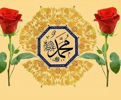 Mevlid Kandili ibadetleri ve Sünnet-i Rasûlullâh ( Mevlid Kandili'nde yapılacak ibadetler)
