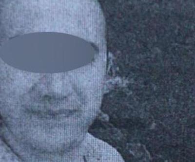 Kadın akrabalarını gizli kamera ile dikizleyen sapık, karısına yakalandı