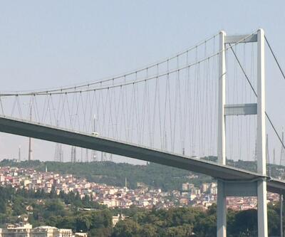 Talebe göre yol ve köprü ücreti
