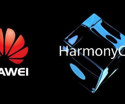Huawei Google lisansını Kasım ayında alabilir