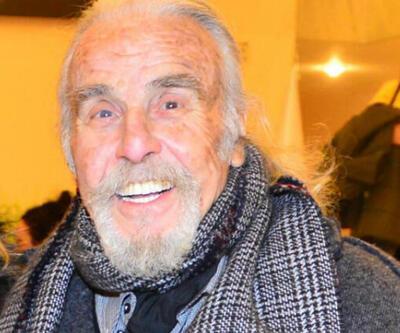 Tiyatro sanatçısı Özdemir Nutku, yaşamını yitirdi