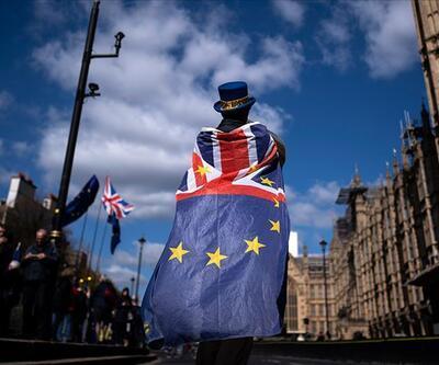 Birleşik Krallık'ın dağılabileceğini düşünenlerin sayısı artıyor
