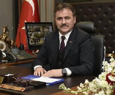 Belediye başkanına silahlı saldırı girişiminin bulunan kişi  adli kontrol ile serbest