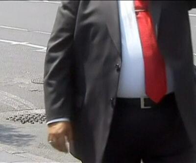 Türkiye'nin obezite gerçeği
