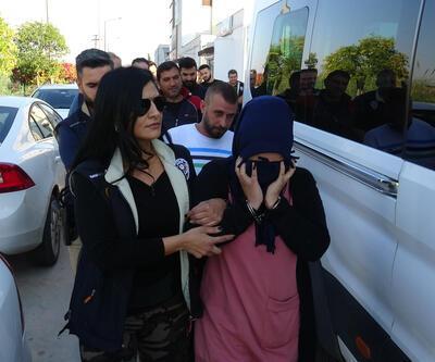 Adana'da yasa dışı bahis operasyonu: 6 tutuklama