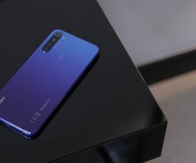 Redmi Note 8T özellikleri ile Android tutkunlarına neler sunuyor?