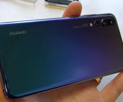 Huawei, Mate 20 ve P30 modellerinin satış rakamlarını paylaştı