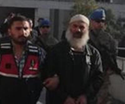 """DEAŞ'ın sözde """"zekat emiri"""" Osmaniye'de tutuklandı"""