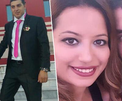 Eşini öldüren sanığa ağırlaştırılmış müebbet hapis istemi