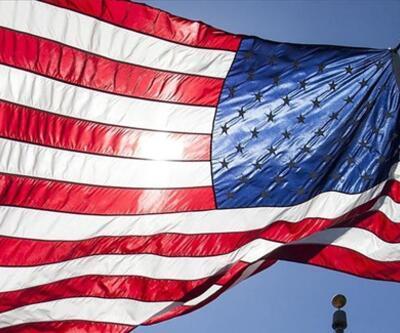 Libya'dan ABD'ye iş birliği teklifi