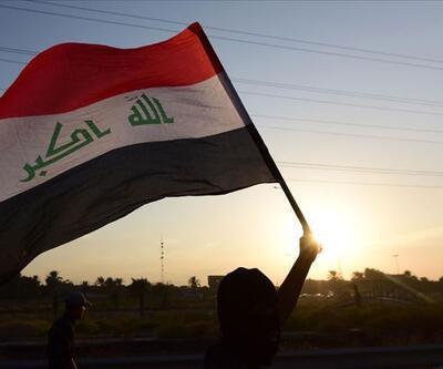 DEAŞ'ın Musul'daki elebaşlarından biri yakalandı