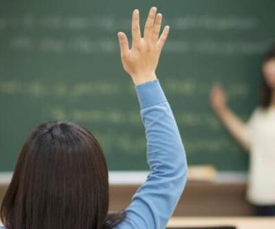 Öğretmenler Günü ne zaman? 2019 Öğretmenler Günü tarihi