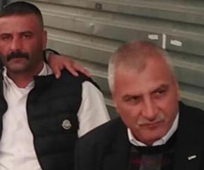Düğüne giden baba ve oğullarına silahlı saldırı