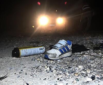 Bursa'da zincirleme kaza: 1 ölü, 20 yaralı