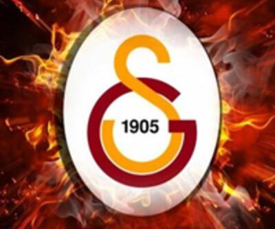 Galatasaray'da flaş karar!
