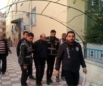 Son dakika... Ankara'da 'Prizma' operasyonu! Gözaltılar var...