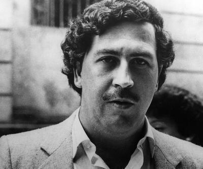 Escobar'ın bilinmeyenlerini anlattılar: Gecelikler, cinsel oyuncaklar, silahlar...