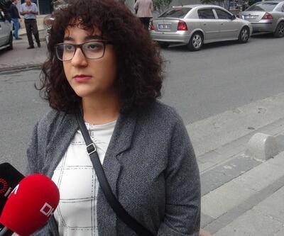 Naim Süleymanoğlu'nun kızları suç duyurusunda bulundu