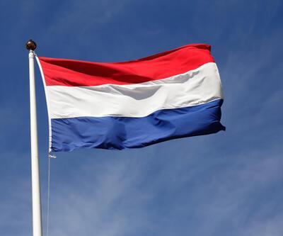 Son dakika... Hollanda'da mahkemeden DEAŞ kararı