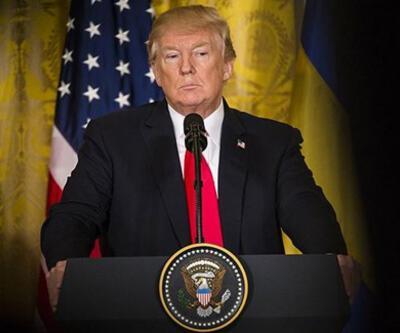 Trump'tan Morales'in istifasına ilişkin ilk açıklama