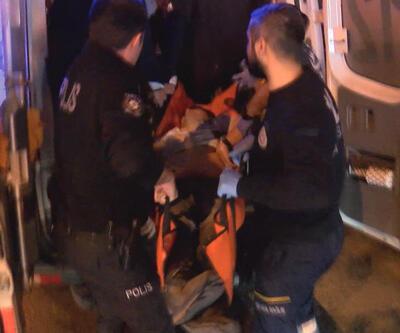Fatih'teki kanlı infazda 700 milyon dolar iddiası