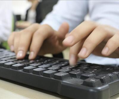 Üniversitelerde internet kesintisi