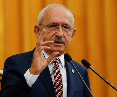 CHP lideri Kılıçdaroğlu: Sorunları biz çözeceğiz