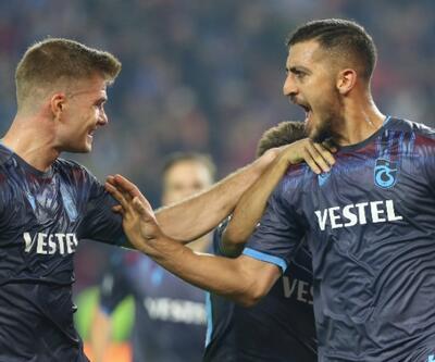 Trabzonspor'un geliri yüzde 55 arttı