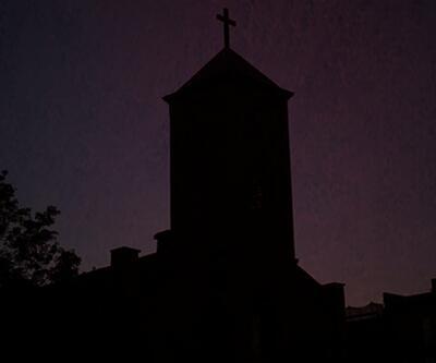 """İğrenç gerçeği rahip açıkladı: """"770 kişi cinsel istismara uğradı"""""""