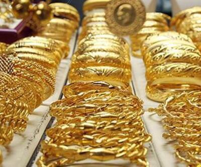 Altın fiyatları 13 Kasım: Gram ve çeyrek altın fiyatları ne kadar?