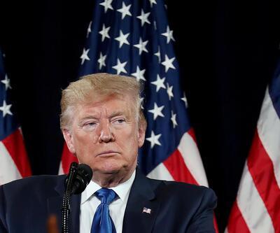 Trump'a azil soruşturmasında önemli gün