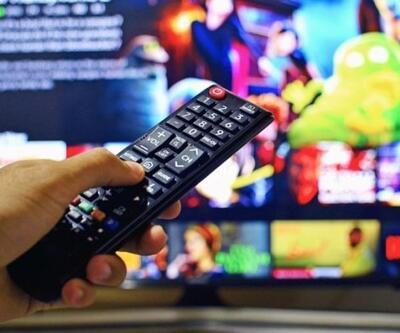 Netflix Samsung TV desteğini keseceğini açıkladı