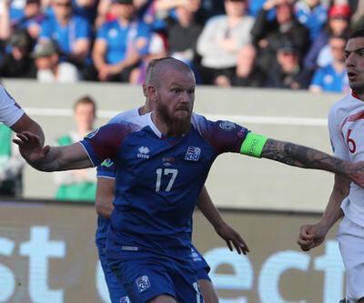 EURO 2020 elemelerinde 9. hafta başlıyor