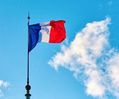 Fransa Türkiye'ye DEAŞ çağrısı