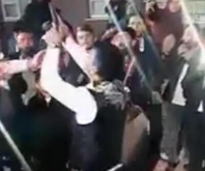 Şarkıcı Fatih Bulut'un asker eğlencesindeki görüntülerine soruşturma